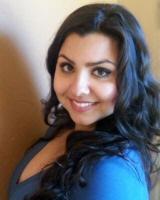 Yasmeen Lookman