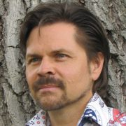 Dr. Andre Garcia-Nuthmann