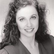 Camille Kowash Tierney