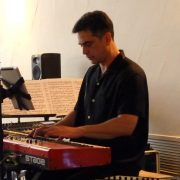 John Rangel