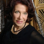 Susan Levitin